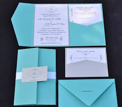 teal wedding invitations poetic twist from finance to design make something mondays