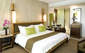 chambre relax deco pour chambre chambre d co 50 id es pour une ambiance