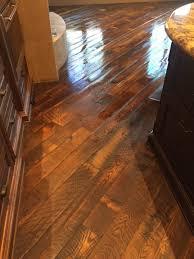 Commercial Hardwood Flooring Commercial Hardwood Floor Cleaning Procare Surface Steamer