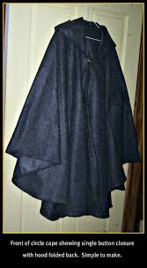 pagan ceremonial robes broom with a view clothes make the pagan
