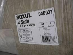 3 e bureau label certification