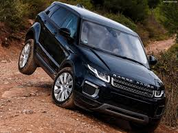 land rover price 2017 land rover range rover evoque 2016 pictures information u0026 specs