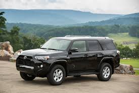 photo gallery 2017 toyota 4runner j d power cars