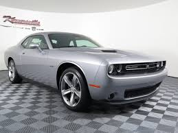 dodge challengers used used dodge challenger car and vehicle 2017