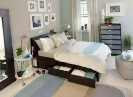 bedroom ideas for young adults 17 wonderful young adult bedroom ideas and decor cute