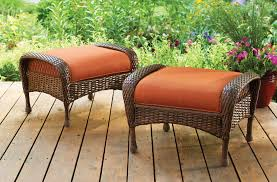 Garden Patio Furniture Sets - patio patio cover construction commercial patio tables 5 piece