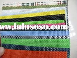 luxury outdoor furniture fabric and outdoor fabric protection for