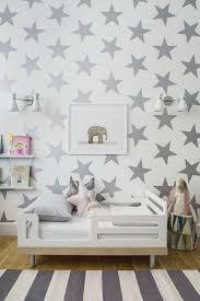best 25 wallpaper for girls room ideas on pinterest little kids room with stars wallpaper stunning wallpaper for kids room check more at http
