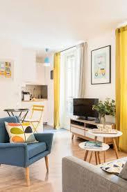 Wohnzimmer Einrichten Regeln Stunning Einrichtung Kleine Wohnung Tamar Rosenberg Ideas House