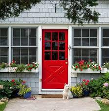 16 best grey house color door images on pinterest architecture