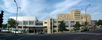 bureau immigration canada montr饌l hopital maisonneuve rosemont 03 immigration medicals in montreal