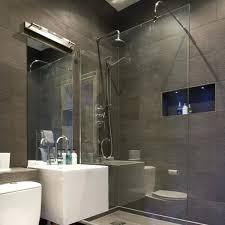 bathroom design ideas uk bathroom small design ideas tiling ideas for bathrooms with