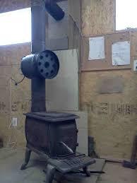 wood stove heat exchanger images home fixtures decoration ideas