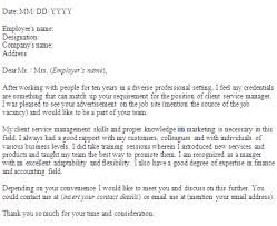client service manager cover letter spa manager cover letter 21