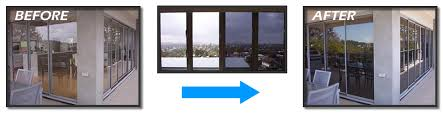 interior window tinting home 芙蓉外卖服务 seremban my express fm 2 tinted