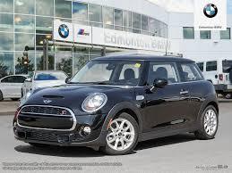 2014 lexus is edmonton certified used cars edmonton ab edmonton mini