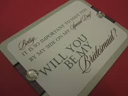 in bridesmaid card bridesmaids cards need help with bridesmaid cards weddingbee