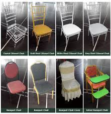 used party tables and chairs for sale liri furniture for sale for wedding party manufacturer from zhuhai