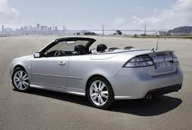 2008 saab 9 3 it u0027s official 280hp awd 2 8t u0026 180hp 1 9l turbo diesel