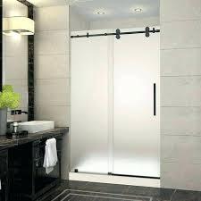 Shower Door Jamb Shower Door Bumper Sewing Patterns