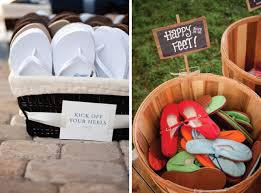 wedding flip flops bridal flip flops why would a choose flip flops for