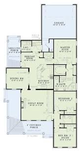8000 Sq Ft House Plans Floor Plan 5720 Dream Home Pinterest House Plans