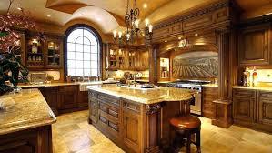 kitchen trash can storage cabinet kitchen kitchen island with