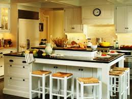 kitchen kitchen islands with seating 52 kitchen islands with