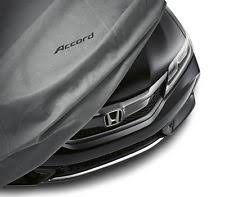 honda car cover honda car covers ebay