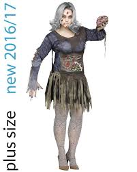 Zombie Hunter Costume Plus Size Zombie Costumes Australia Boutique Prom Dresses