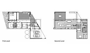 House Designs And Floor Plans Tasmania New House Plans Tasmania House Design Plans