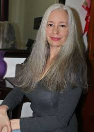google images of hairstyles for women over 50 with bangs 30 hairstyles for women over 50 long hairstyles 2016 2017