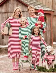 burt s bees baby toddler organic cotton striped pajamas target