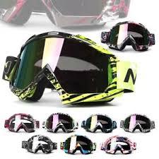 motocross goggles ebay motocross goggles helmets goggles ski sport for motorcycle dirt bike