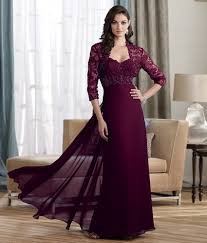 burgundy dress for wedding get cheap dress for wedding for aliexpress