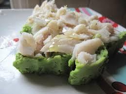fr3 recettes cuisine emission planète gourmande filet de merlan sur une purée de petits