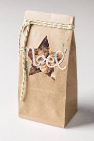 570 best adorable food gift packaging images on pinterest gifts