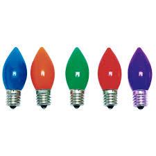 christmas light bulb tester christmas lights decoration