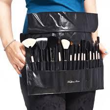 makeup artist belt buy 15 pieces high quality professional chrixtina rocca makeup