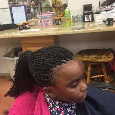 malikane hair braiding home facebook