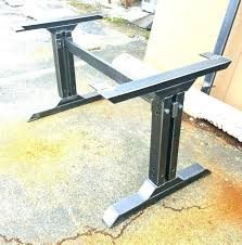 unfinished wood table legs table legs wood solid wood trim turning table unfinished wood table