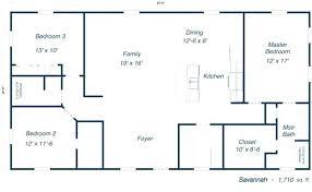 build floor plans metal building house floor plans galleries in to build a