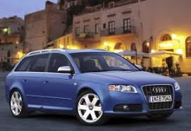 2004 audi station wagon 2004 audi s4 specifications carbon dioxide emissions fuel