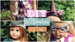 diy halloween costumes diy no sew american halloween