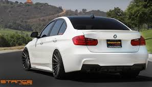 bmw staggered wheels and tires stance wheels tires authorized dealer of custom rims