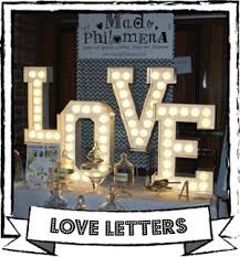 Personalised Wedding Backdrop Uk 12 Best Light Up Props Images On Pinterest Marquee Letters