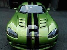 dodge viper 2008 for sale 2008 dodge viper srt10 for sale usa autos dodge