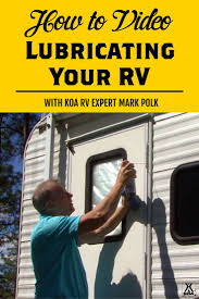 779 best rv images on pinterest camping ideas travel trailers