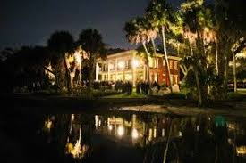 wedding venues sarasota fl a complete list of the sarasota area s best wedding party and