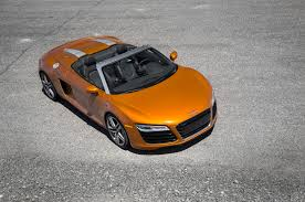 audi supercar convertible audi r8 spyder related images start 0 weili automotive network